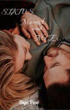 Married: With My Ex by skyepine