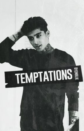 temptations // z.m (ON HOLD) by byemalik