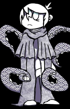 Lincoln Lovecraft (A Loud House Fanfic) - 12 (P T Confrence) - Wattpad