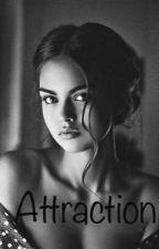 Attraction by rainbowskittles_14