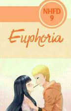 Euphoria by AreMe_detect