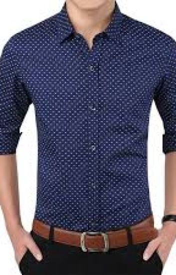 77686436e T-Shirts for Men - Shop for Branded Men s T-Shirts at Best prices at ...