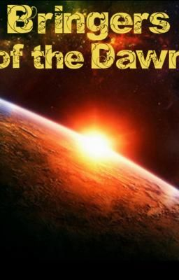 Book Review: Bringers of the Dawn – Seven Cups Mystic