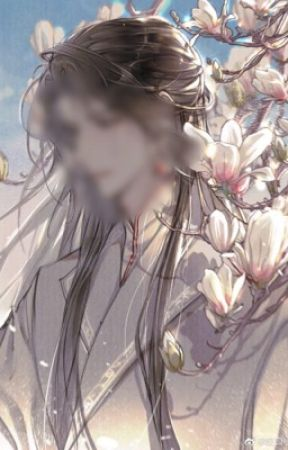 Unforgettable Love by Fujoshi0Maniac
