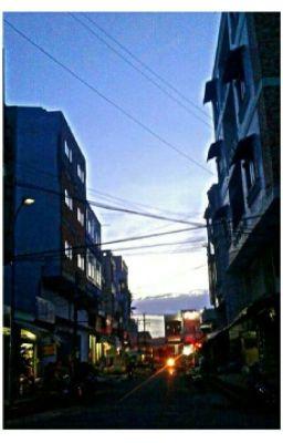 Đọc truyện [Shortfic] [Eunxiao] Dream