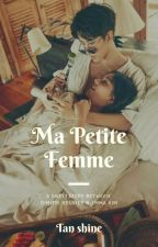 Ma Petite Femme by TanShine