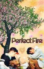 Perfect Fire (KaiSoo/TwoShot) by Natibel94