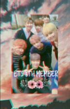 °BTS 8th Member° by Puppy_Chanie1031