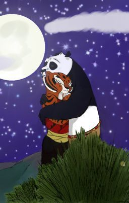 Kung Fu Panda Stories - Chapter 3- Confusion - Wattpad