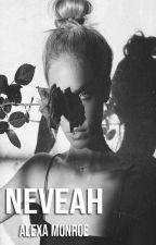 Neveah by Alexa_Monroe