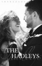 THE HADLEYS by sherazvde
