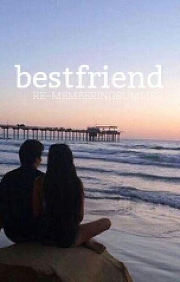 -Bestfriend- Matthew Espinosa
