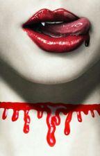 Vita Da Vampira by sirena2004sc