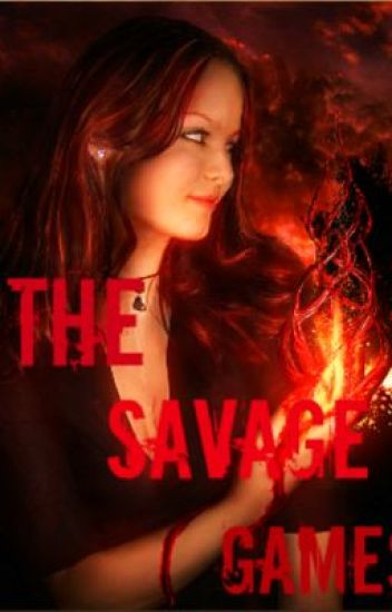 The Savage Game