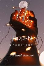 Hidden Moonlight by SarahRimawi