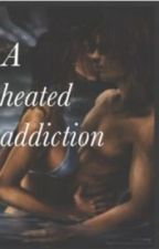 A zutara smut fanfiction: the begining of a heated addiction by ashleynlovee