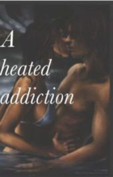 A zutara smut fanfiction: the begining of a heated addiction
