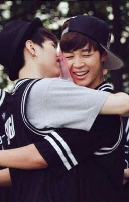 [YoonMin] [Longfic] HOW ABOUT LOVE?