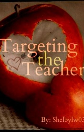 Targeting the Teacher