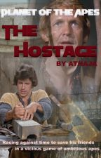 The Hostage by Athaja