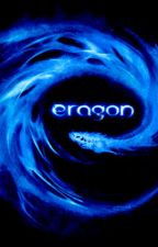 RPG Eragon : Une nouvelle ère... by rcdv1234