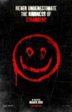 Horrorfakten 😈☠️ by sandaratamura