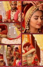A SIMPLE LOVE STORY ~ SWASAN OS ✔ by 24simran