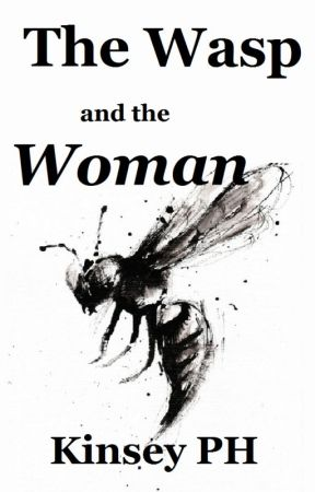 The Wasp and the Woman  by KinseyPH