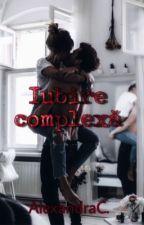 Iubire complexa ! by TheLittlePervert