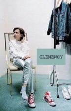 Clemency | Mileven by morebottlecapss