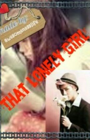 That Lonely Girl {EXO Fan Fic} - Chapter 15: Attack Of Sasaeng Fans
