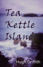 Tea Kettle Island by HughGriff