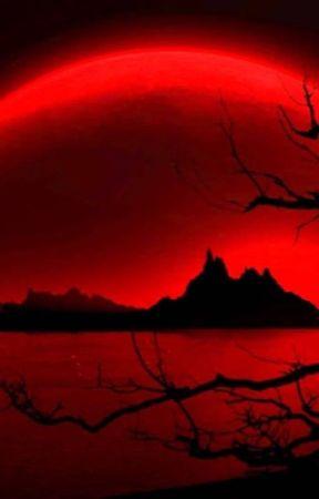 RWBY: Crimson Dawn| - Character Sheet - Wattpad