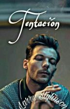 Tentación [Larry Stylinson] by AnyLi0
