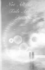 Peace At Last•Zenyuki fanfic• ~Hiatus~ by Miku_The_Cream_Puff