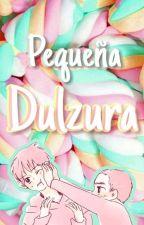 Pequeña Dulzura [ChanSoo] by 2Pillow2