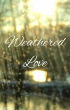 Weathered Love by JayeKass