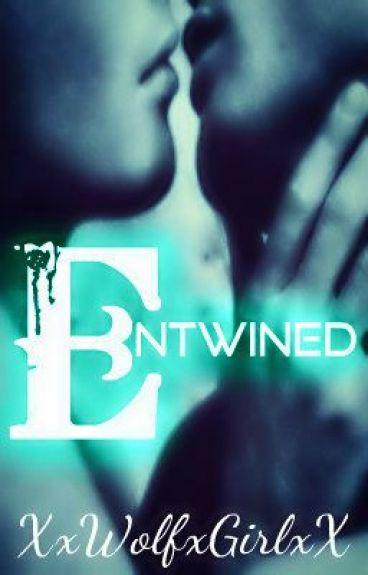 Entwined (BoyxBoy) (Sample) by XxWolfxGirlxX