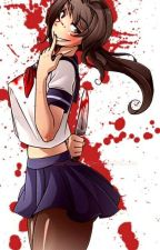 A Love To Remember (A Yandere x Fem! Reader) by InkTaco