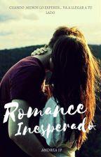 Thomas Brodie Sangster... Romance inerperado  by Sangsterpina_666