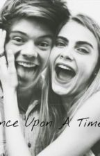 Once Upon A Time... ( Zayn Malik and Harry Styles) by Badgirls667