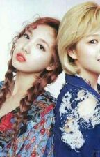 Whatever It Take's (2Yeon) by Mysterious_0911