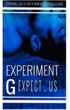 Experiment G (boyxboy) by Expect-us