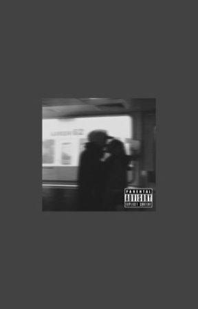 Just Friends | Benny Rodriguez by thesandlotqueen