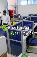 MURAH !! WA 081 325 055 687 Bangun Ruko 2 Lantai Semarang by jasarenovasikantor01