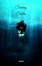 Saving Stella by bri51d