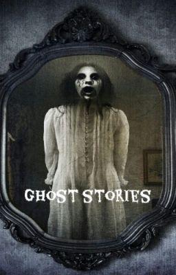 Ghost Stories An Unforgettable Carol Night Wattpad