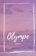 olympe || k.th x chubby reader [embrace yourself series] by hoblivious