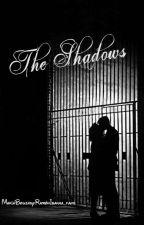 The Shadows by RaimundoyFrancisca