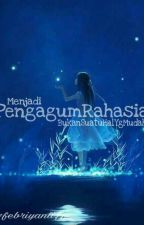 Quotes Pengagum Rahasia by Nsa02_